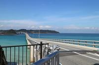 角島大橋の写真・動画_image_859743
