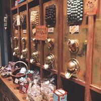 カカオマーケット バイ マリベルの写真・動画_image_880386