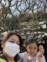 東慶寺の写真・動画_image_880721