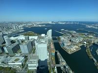 横浜ランドマークタワーの写真・動画_image_904886