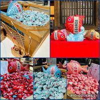 氷川神社の写真・動画_image_928289
