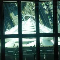東京スカイツリー 天望デッキの写真・動画_image_121441
