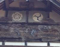 小田八幡宮の写真・動画_image_57970