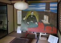 高義亭の写真・動画_image_32340