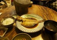 たくみ割烹店の写真・動画_image_128091