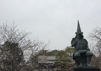 桜の馬場城彩苑の写真・動画_image_173390