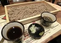 博多串焼き バッテンよかとぉ 天満店の写真・動画_image_309592