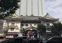 歌舞伎座の写真・動画_image_696361