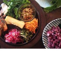 エジプト塩食堂の写真・動画_image_130508