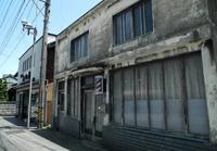 関ヶ原の町並みの写真・動画_image_16673