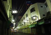 柳橋中央市場の写真・動画_image_22655