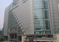 大阪ターミナルビル(サウスゲートビルディング)の写真・動画_image_215912