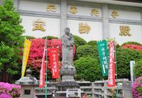元善光寺の写真・動画_image_30044