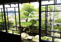 長崎市亀山社中記念館の写真・動画_image_91297