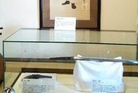 長崎市亀山社中記念館の写真・動画_image_91295