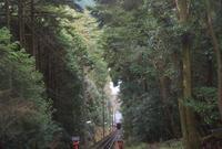 山門駅の写真・動画_image_705721