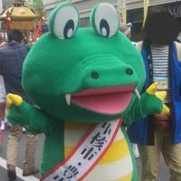 豊中市の写真・動画_image_138760