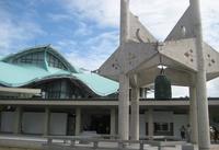 沖縄コンベンションセンターの写真・動画_image_190551