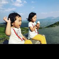 大観峰展望所の写真・動画_image_190078