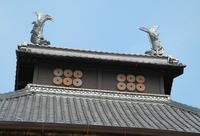 回向の柱送り主である松代という町の写真・動画_image_33493