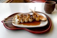 加茂みたらし茶屋の写真・動画_image_36234