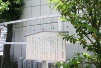 高瀬神社の写真・動画_image_37989