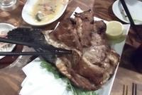 魚とワイン はなたれ 野毛店の写真・動画_image_62115