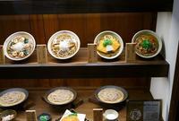 夢乃蕎麦の写真・動画_image_66041