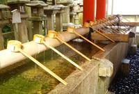 石清水八幡宮の写真・動画_image_99305