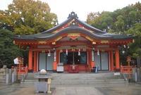片山神社の写真・動画_image_139235