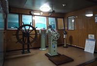 みなとオアシス酒田 酒田海洋センターの写真・動画_image_152858