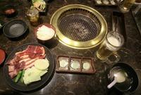 久太郎鶴見店の写真・動画_image_164367