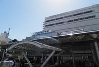 横須賀中央駅の写真・動画_image_170859
