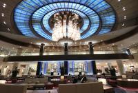 神戸ポートピアホテル (Kobe Portopia Hotel)の写真・動画_image_211255