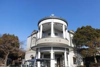 横須賀市 ペリー記念館の写真・動画_image_295682