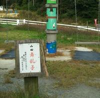 山田牧場の写真・動画_image_129398