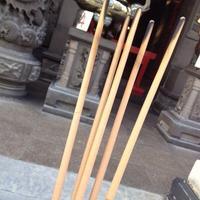 横浜中華街関帝廟の写真・動画_image_20354