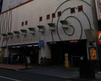 新横浜ラーメン博物館の写真・動画_image_187207