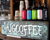 hug coffee 両替町店の写真・動画_image_34187