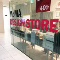 MoMAデザインストアの写真・動画_image_214923