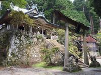 玉置神社の写真・動画_image_143226