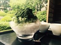 虎屋菓寮 京都一条店の写真・動画_image_204849