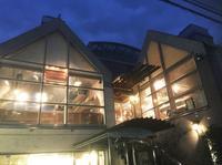 サンデーブランチ 下北沢店の写真・動画_image_210319