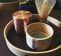 Kaikado Cafeの写真・動画_image_248936
