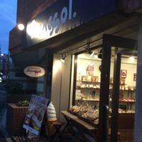 ピカソル 代官山本店(Picassol) の写真・動画_image_210323