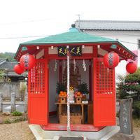 厳島神社 美人弁天の写真・動画_image_136956