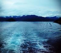 加計呂麻島の写真・動画_image_38699