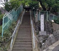 稲付城跡の写真・動画_image_134213