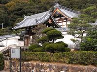 瑞龍寺僧堂の写真・動画_image_29127