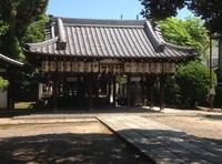 綾戸國中神社の写真・動画_image_32100